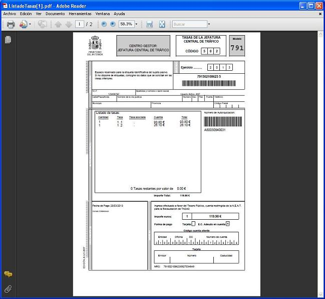 norwegian on the web pdf